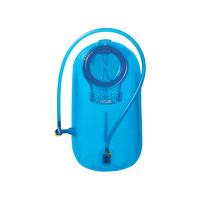 Camelbak Antidote 3L Reservoir Hydration Bladder 3 Litre