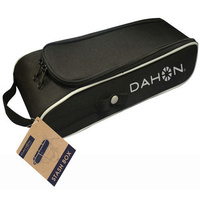Dahon Stash Box