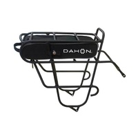 DAHON ULTIMATE CARRIER