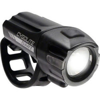 Cygolite Dart 100 Lumens 6-Mode Usb Rechargeable Led Bicycle Headlight Light