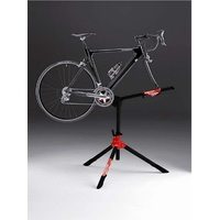 Elite Bike Work Stand Race Workstand