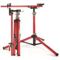 Feedback Sprint Bike Repair Stand Bicycle