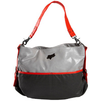 FOX GENERATION HOBO BAG SHADOW