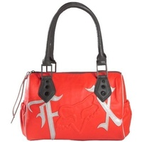Fox Racing Ladies Generation Duffle Bag Melon