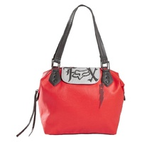 Fox Racing Womens Generation Tote Bag Melon
