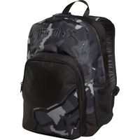 Fox Racing Kicker 2 Backpacks Black Camo
