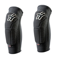 Fox Launch Enduro Elbow Guard