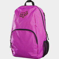 Fox Racing Energize Womens Backpack Neon Lilac