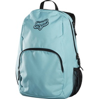Fox Racing Energize Womens Backpack Iced