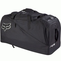 Fox Mx Gear Racing Podium Dirtbike Motocross Luggage travel Bag Gearbag NEW