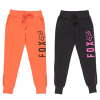 Fox Womens Exhilirate Track Pant