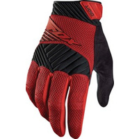 Fox Digit Gloves