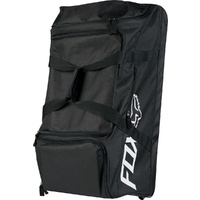 Fox Shuttle Gear Bag 180 Gb 2016 Black Motocross
