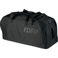 Fox Racing 2016 Podium Black Gearbag Travel Motocross Luggage Gear Bag