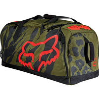 FOX RACING PODIUM MARZ LE GEARBAG GREEN