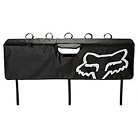"Fox 54"" Tail Gate Cover For Ute"