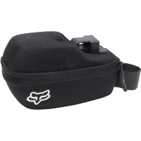 Fox Micro Bike Saddle Seat Bag Bicycle