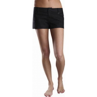 Fox Racing Womens Afterbeat Short