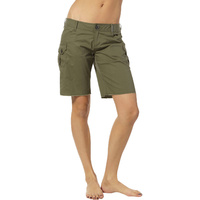 FOX HIGH PERFORMANCE CARGO BERMUDA SHORTS