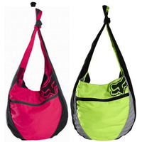 Fox Juniors Competition Reversible Bag