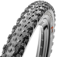 MAXXIS GRIFFIN DH 27.5X2.40 (650B) 3C 60DW TYRE