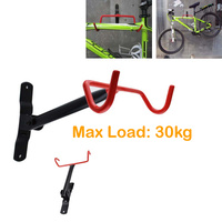 Bicycle Storage Rack-Wall Mounted Bike Hanger Hook