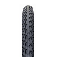 Innova 700 X 40C Road Bike Tyre  Ia-2209 Black