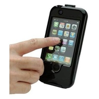 IBIKE CONSOLE FOR IPHONE 4/4S Weatherproof