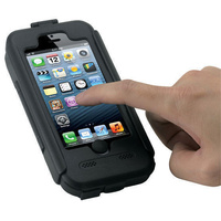 IBIKE CONSOLE FOR IPHONE 5  Waterproof submersible