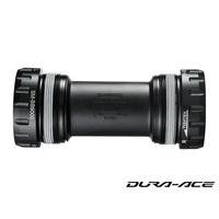 Shimano Dura-Ace Sm-Bb9000 68Mm English Road Bottom Bracket