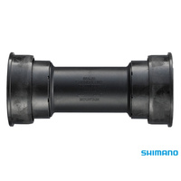 Shimano Xtr Sm-Bb94 Bottom Bracket Press-Fit Mtb 41Mm Diameter