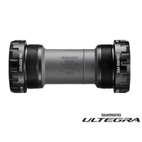 Shimano Ultegra Bottom Bracket Sm-Bbr60 English Thread 68Mm Hollowtech2