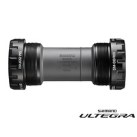 Shimano Sm-Bbr60 Ultegra 70Mm M36 Hollowtech Italian Thread