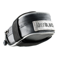 Jetblack Jetlight X Bag Small Saddle Bag
