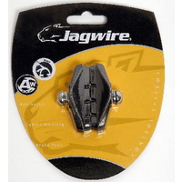 Jagwire B/S Kentro Road Bike Brake Pad