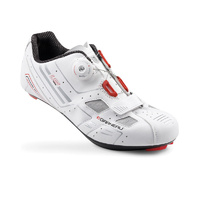 Louis Garneau Ls-100 Road Bike Cycling Shoes