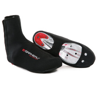 Louis Garneau Neo Protect Booties Bicycle Shoe Covers