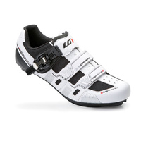 Louis Garneau Revo Xr3  Road Bike Cycling Shoes