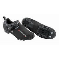 Louis Garneau T-Cover Bicycle Shoe Covers