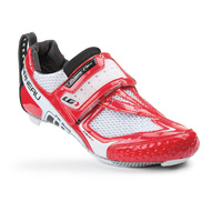 Louis Garneau Tri-300 Road Bike Cycling Shoes
