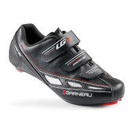 Louis Garneau Ventilator 2  Road Bike Cycling Shoes