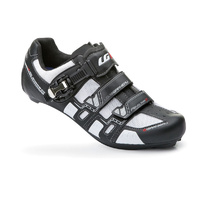 Louis Garneau Women'S Revo Xr3  Road Bike Cycling Shoes