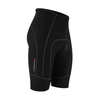 Louis Garneau Neo Power Bike Shorts