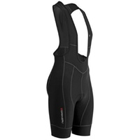 Louis Garneau Fit Sensor 2 Bib Bike Shorts