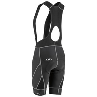 Louis Garneau Signature Optimum Bib Shorts
