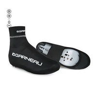 Louis Garneau B-Speed Bicycle Shoe Covers