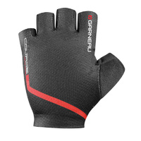 Louis Garneau Course Bicycle Cycling Gloves