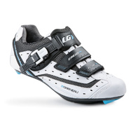 Louis Garneau Women Futura Xr Road Bike Cycling Shoes