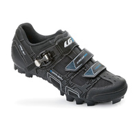 Louis Garneau Women'S Monte Mtb Bike Cycling Shoes
