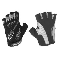 LIMAR BICYCLE GLOVES PRO SERIES X-1